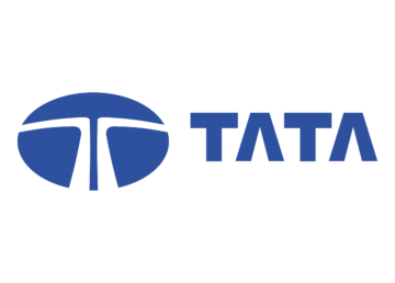 tata-1-logo-png-transparent